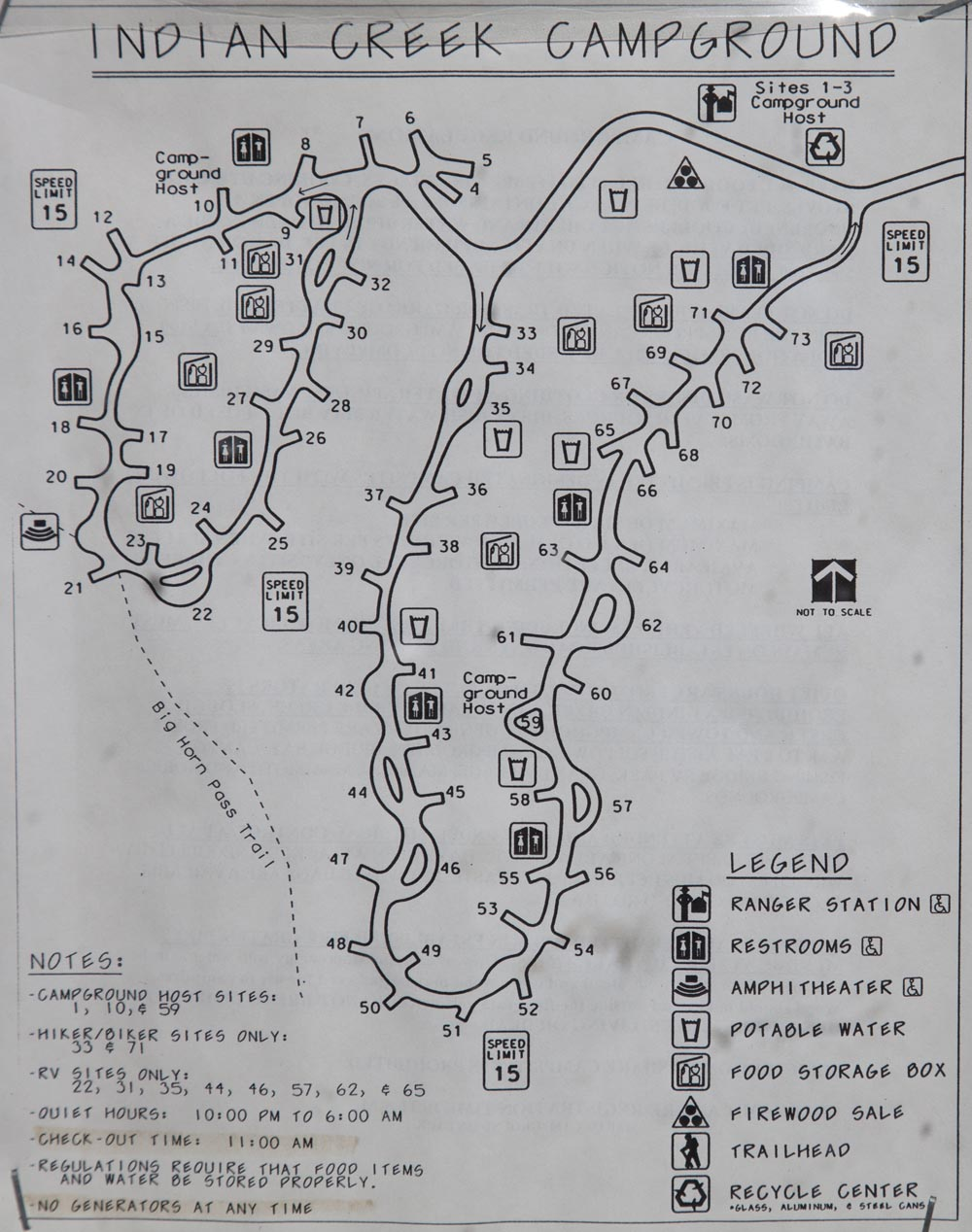 Indian Creek Trail Map Colorado on beaver creek trail map, twin sisters trail colorado map, island lake trail colorado map, crags trail colorado map, rainbow trail colorado map, waterton canyon trail map, three lakes trail colorado map,