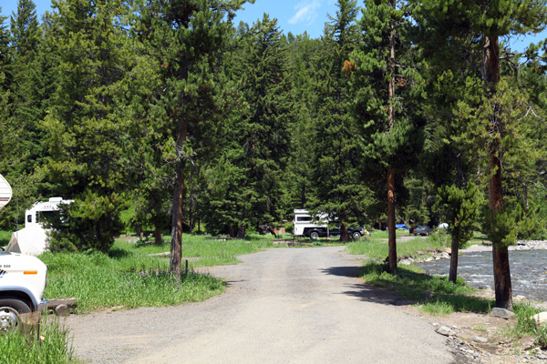 pc6b Madison Campground Map on madison wi map, madison lakes map, madison airport map, madison river map, madison garden map, madison iowa map, madison park map, madison restaurant map, madison home map, madison united states map, madison hotels yellowstone national park,