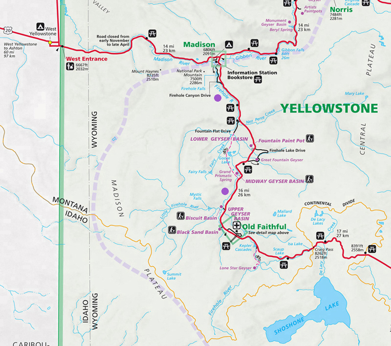 Yellowstone River Map Usa on brazos river map usa, susquehanna river map usa, hudson river map usa, delaware river map usa, cheyenne map usa, yale university map usa, osage river map usa, yellowstone wolf territory map, united states map usa, salmon river map usa, baton rouge map usa, willamette river map usa, fish map usa, yosemite national park map usa, north america map usa, allegheny river map usa, continental divide map usa, boise map usa, yellowstone national parks montana maps, platte river map usa,